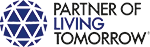 Partner Living Tomorrow